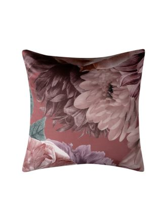 Annette European Pillowcase