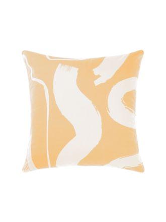 Arden European Pillowcase