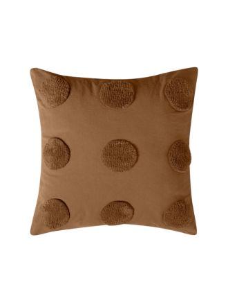 Ava European Pillowcase