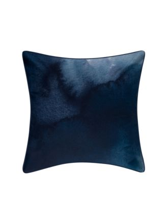 Bernadette European Pillowcase