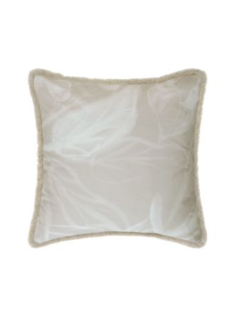 Herbaceous European Pillowcase