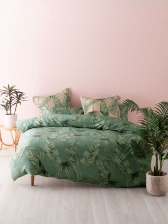 Jimena Duvet Cover Set
