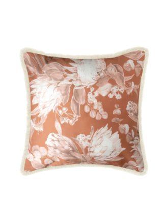 Leonora European Pillowcase