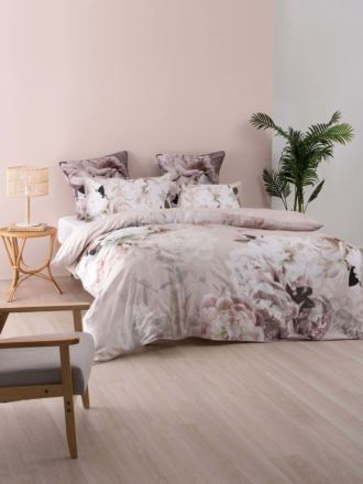 Orabella Duvet Cover Set