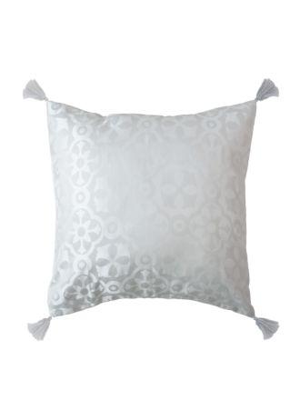 Rafaele European Pillowcase