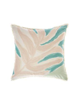 Terrarium European Pillowcase