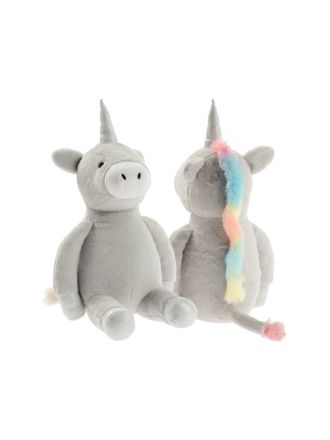 Magical Unicorn Novelty Cushion