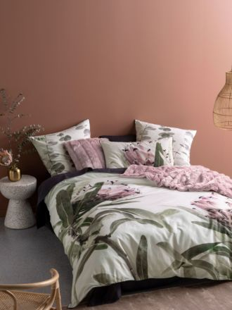 Alice Duvet Cover Set