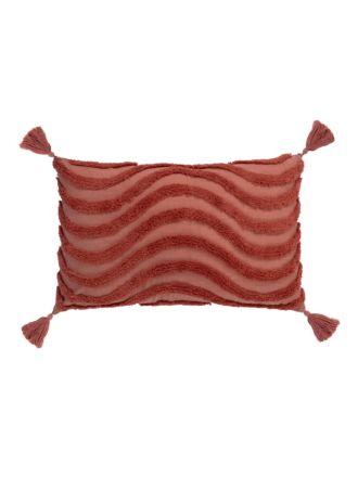 Amadora Cushion 40 x 60cm