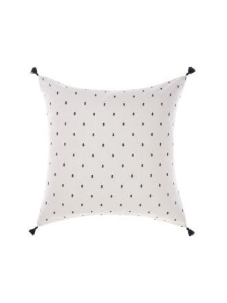 Anika European Pillowcase