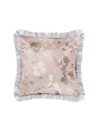 Azalea Cushion 48 x 48cm