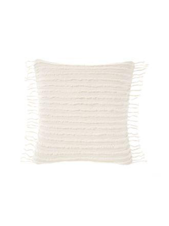 Dunaway European Pillowcase