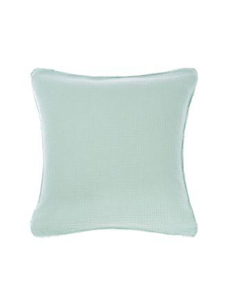Elysian European Pillowcase