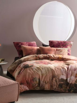 Floriane Duvet Cover Set