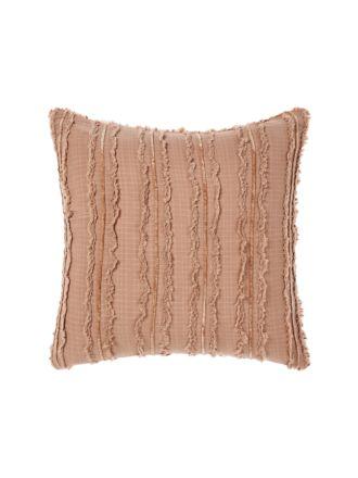 Heather European Pillowcase