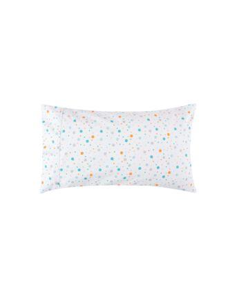 Bright Spot Standard Pillowcase