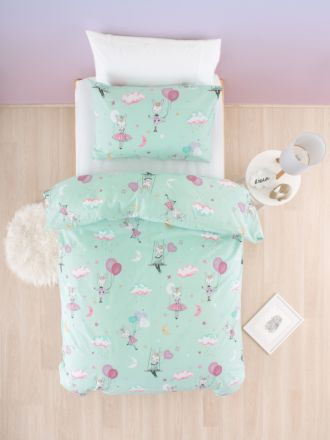 Dreamy Days Duvet Cover Set