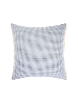 Lagos European Pillowcase