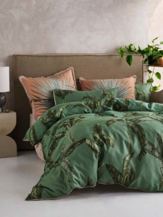 Livia Duvet Cover Set