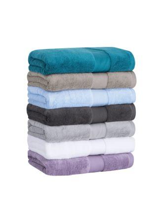 Luna Bath Towel