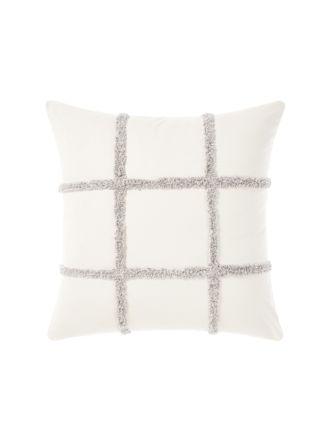 Lyndon European Pillowcase