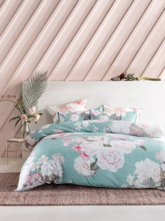 Madeline Duvet Cover Set
