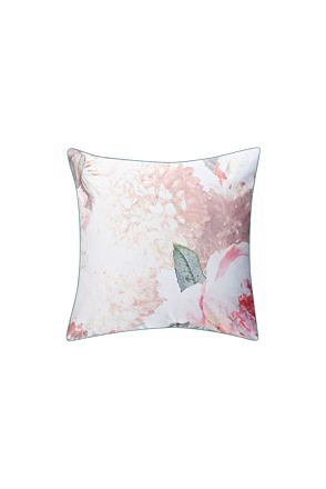 Madeline European Pillowcase