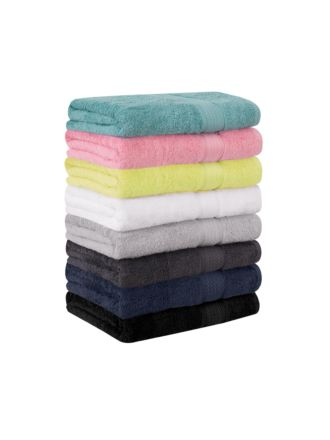 Newport Bath Towel