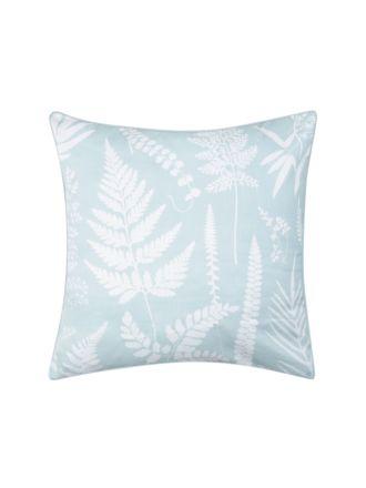 NZ Flora European Pillowcase