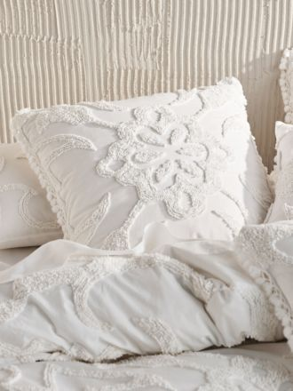 Rapallo European Pillowcase