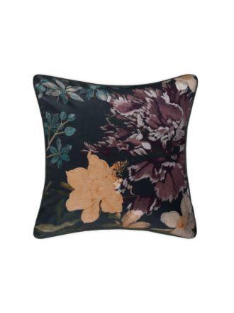 Rhia European Pillowcase