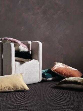 Yasmeen Cushion 40 x 60cm