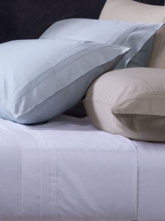 Cambridge European Pillowcase