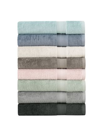 Somerset Bath Towel