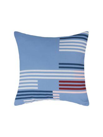 Fuse Cushion 45 x 45cm