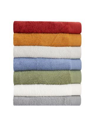 Palazzo Bath Towel