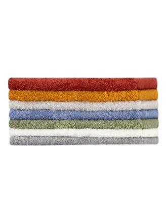 Palazzo Hand Towel