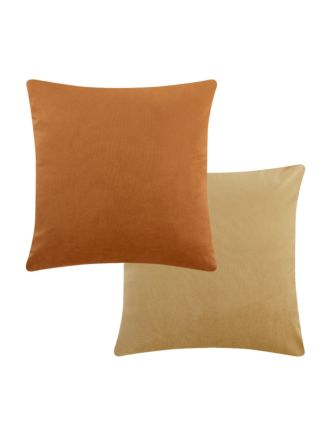 Splice Cushion - 45 x 45cm