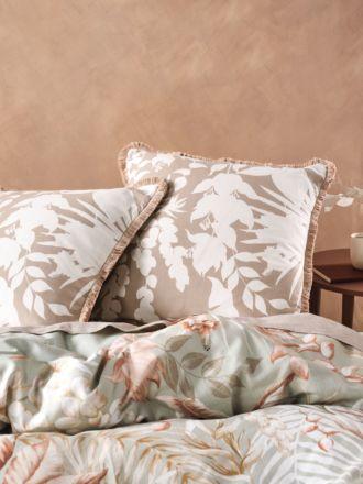 Airlie European Pillowcase