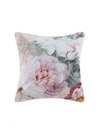 Audrina European Pillowcase