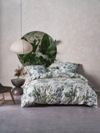 Forestry Duvet Cover Set