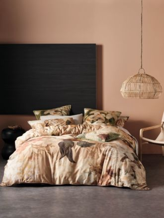 Ginevra Duvet Cover Set