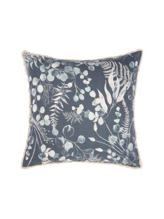 Nellie European Pillowcase