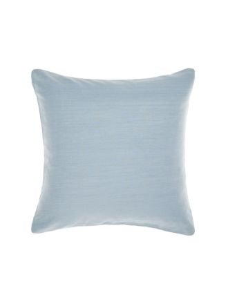 Nimes European Pillowcase