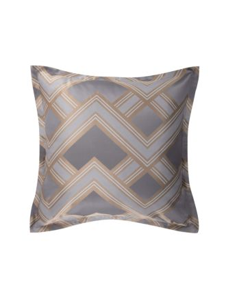 Omera European Pillowcase