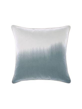 Rumer Cushion 50 x 50cm