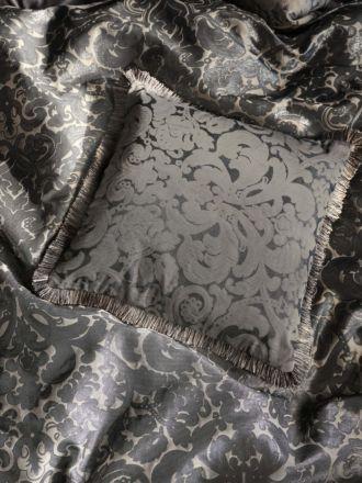 Adalina Cushion 48 x 48cm