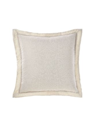 Treviso European Pillowcase