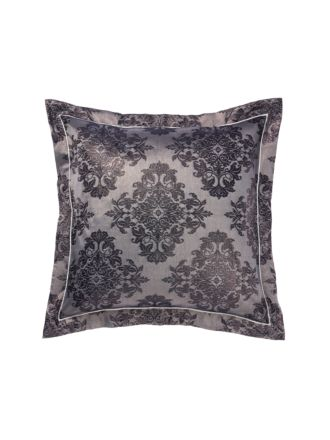 Yvette European Pillowcase