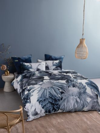 Bernadette Duvet Cover Set